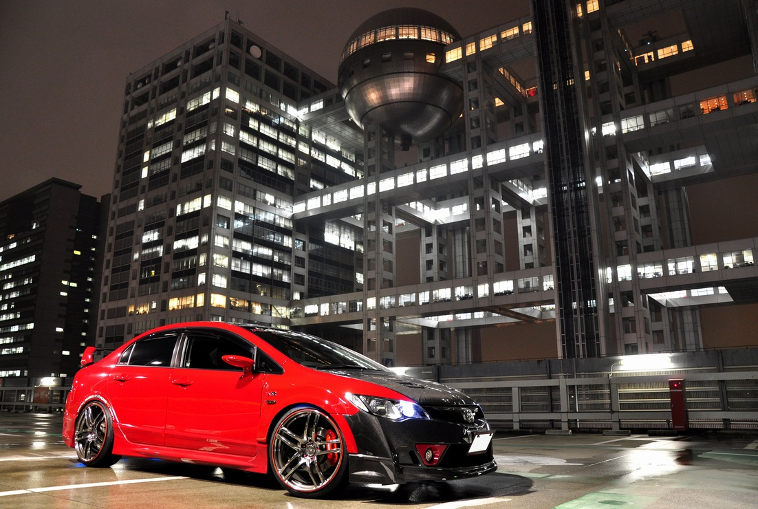 honda-civic-8th-generation-sedan-tuning_282629