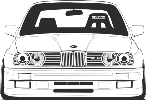 E30 Drawing Related Keywords & Suggestions  E30 Drawing