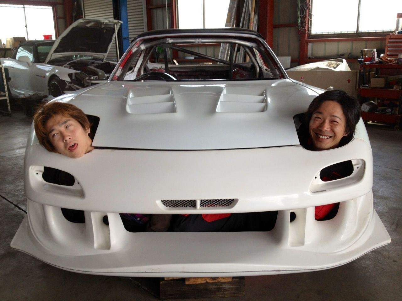Рождением, картинки смешные картинки про машины