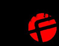 Kyoto_Life_Logo