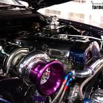Altezza tt turbo