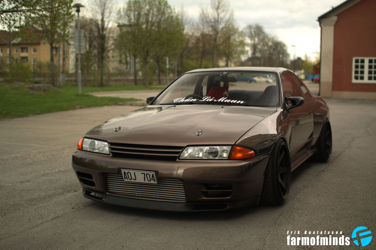 1401 best totally modified gtrs images on pinterest nissan 1401 best totally modified gtrs images on pinterest nissan skyline car and jdm cars vanachro Gallery