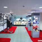 RCM shop