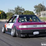 JCCS Honda