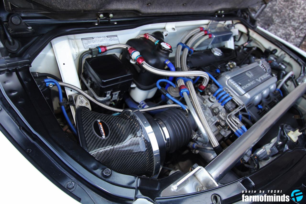 Honda NSX (11)