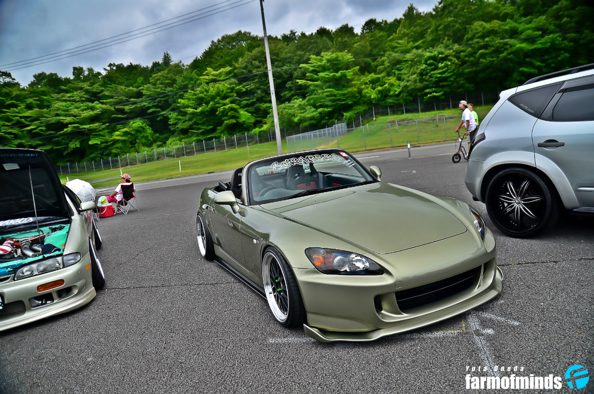 Offset Kings Japan (17)