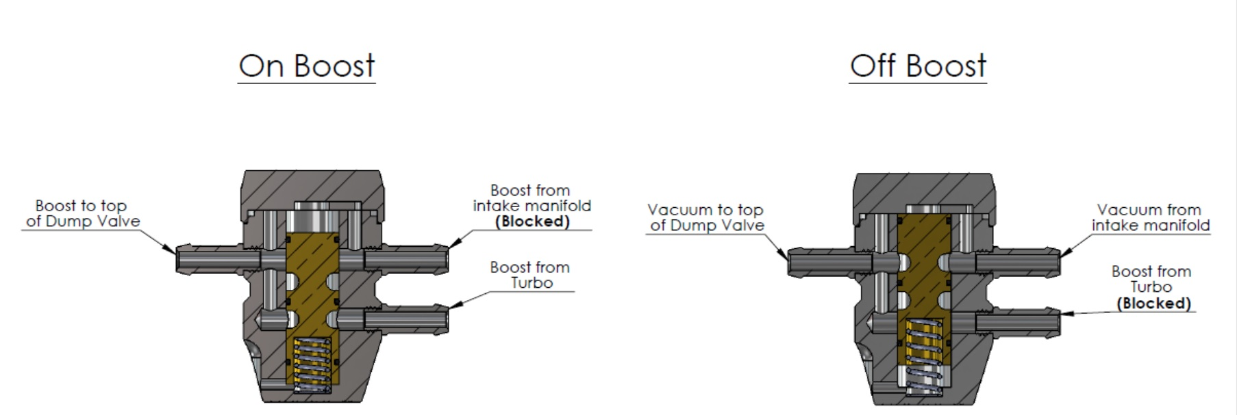 Forge IPCV Diagram