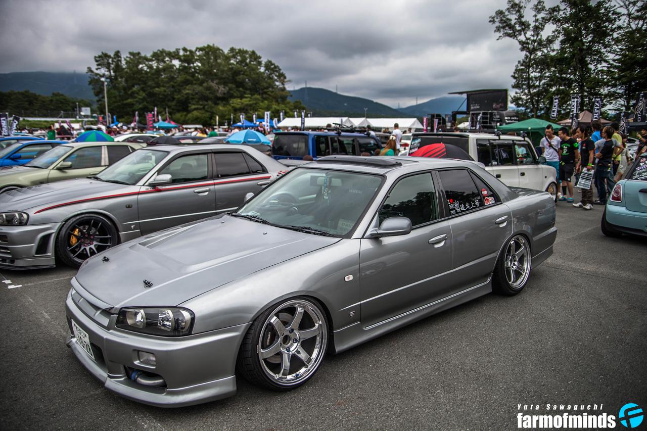 StanceNation Japan G Edition (56)