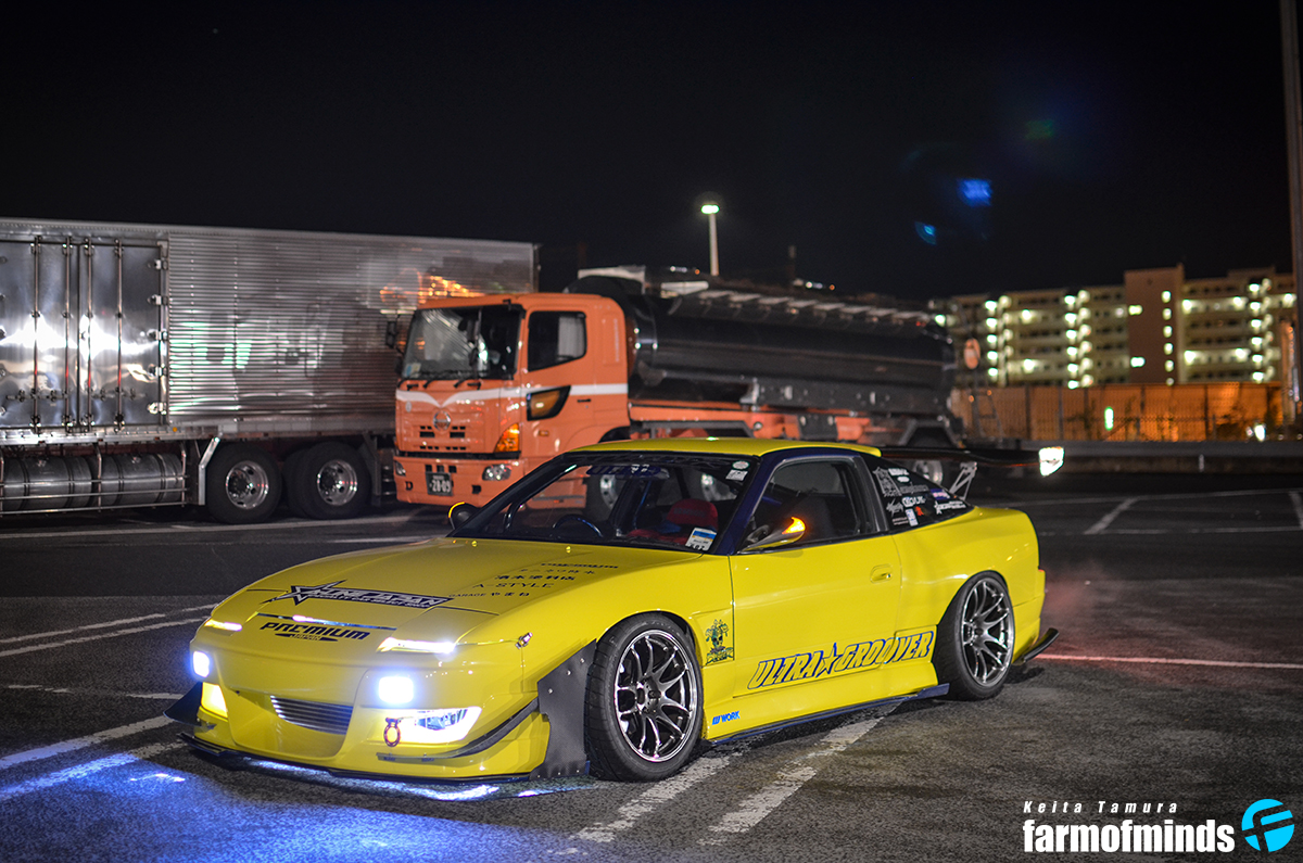 Ultra groover 180sx (1)