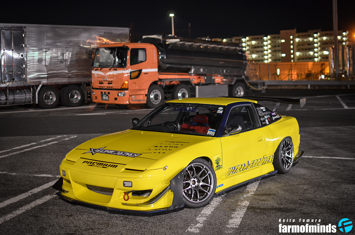 Ultra groover 180sx (7)