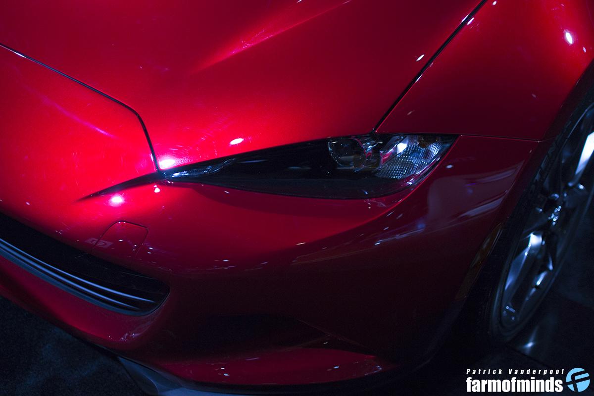 Detroit Auto Show (45)