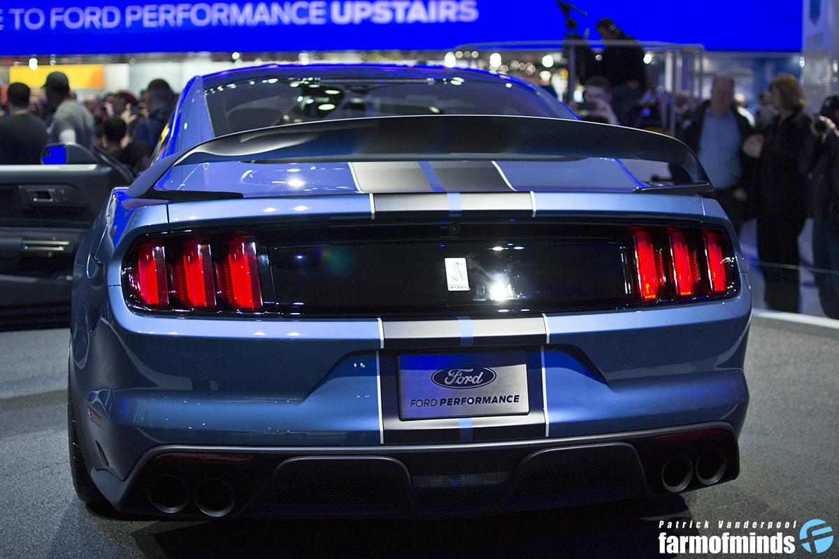 Detroit Auto Show (46)