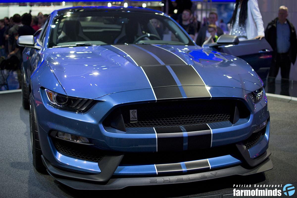 Detroit Auto Show (47)