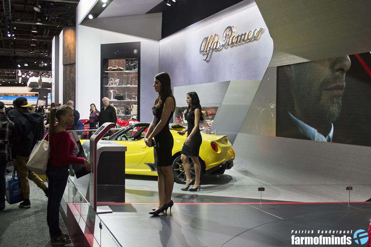 Detroit Auto Show (51)