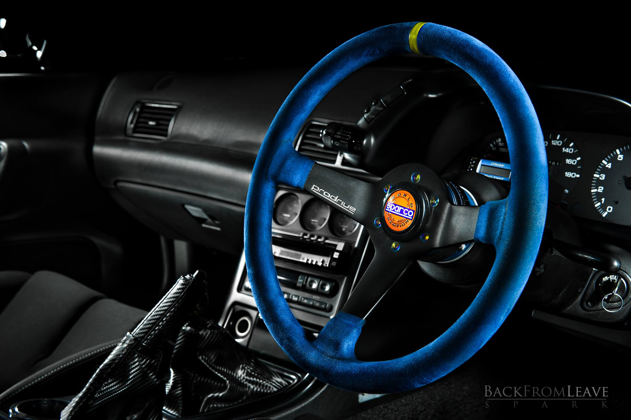 GT-R R32 (2)