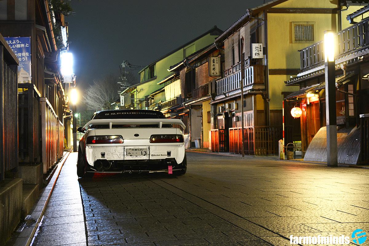 Nissan Onevia S13 (4)