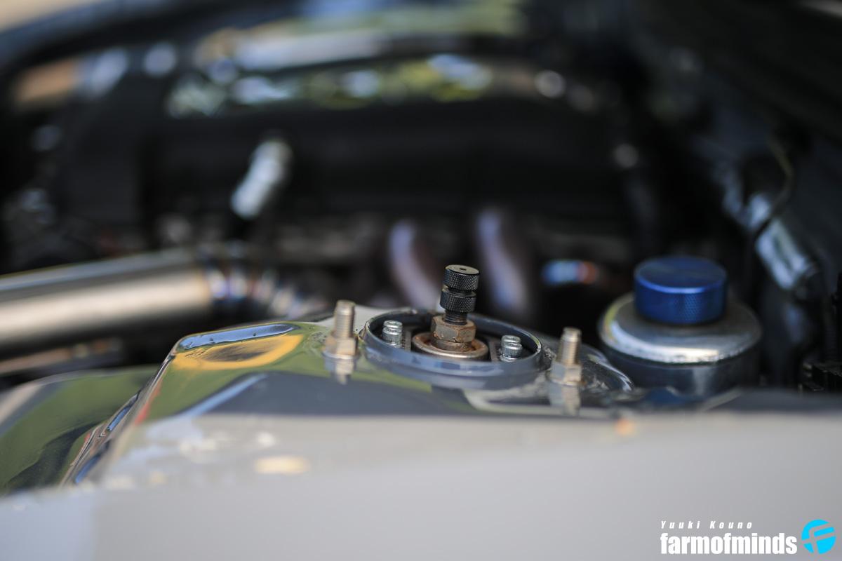 Nissan Silvia S14 (18)