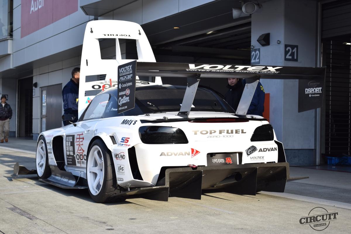 Top Fuel S2000 (3)