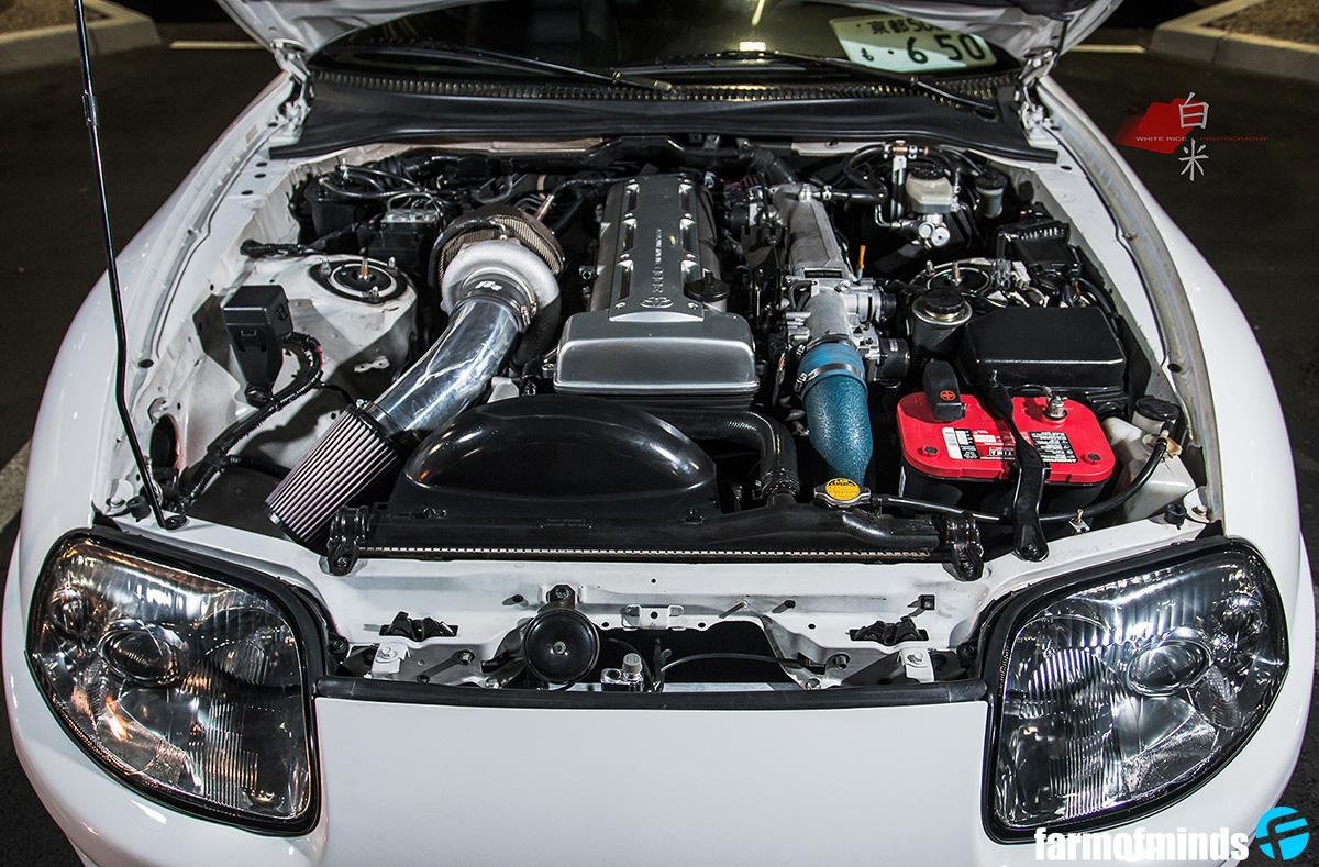 Toyota Supra (15)
