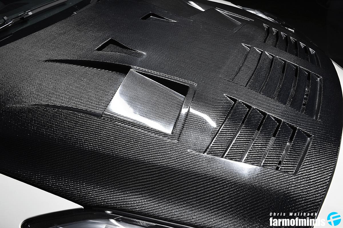 Varis GT-R (11)