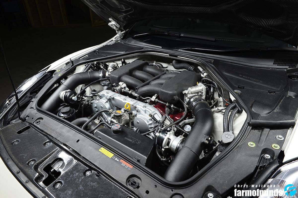 Varis GT-R (12)