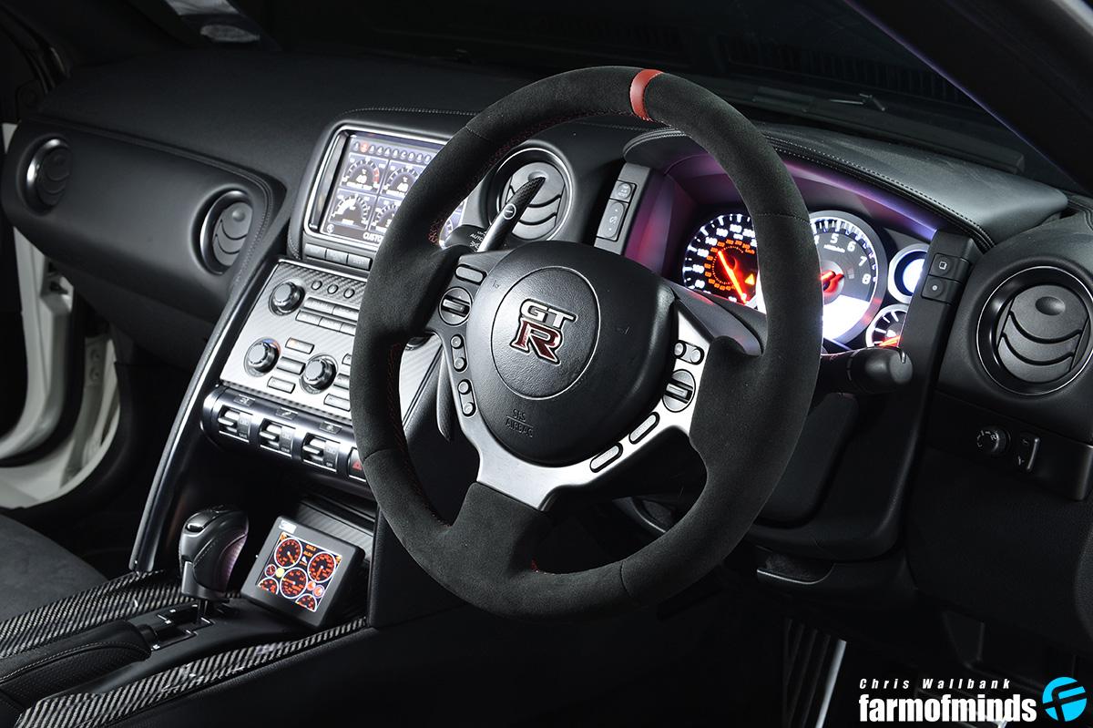 Varis GT-R (15)