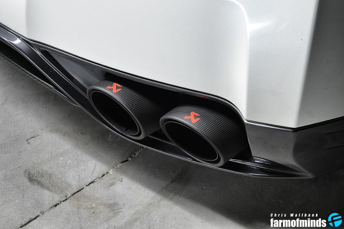 Varis GT-R (20)