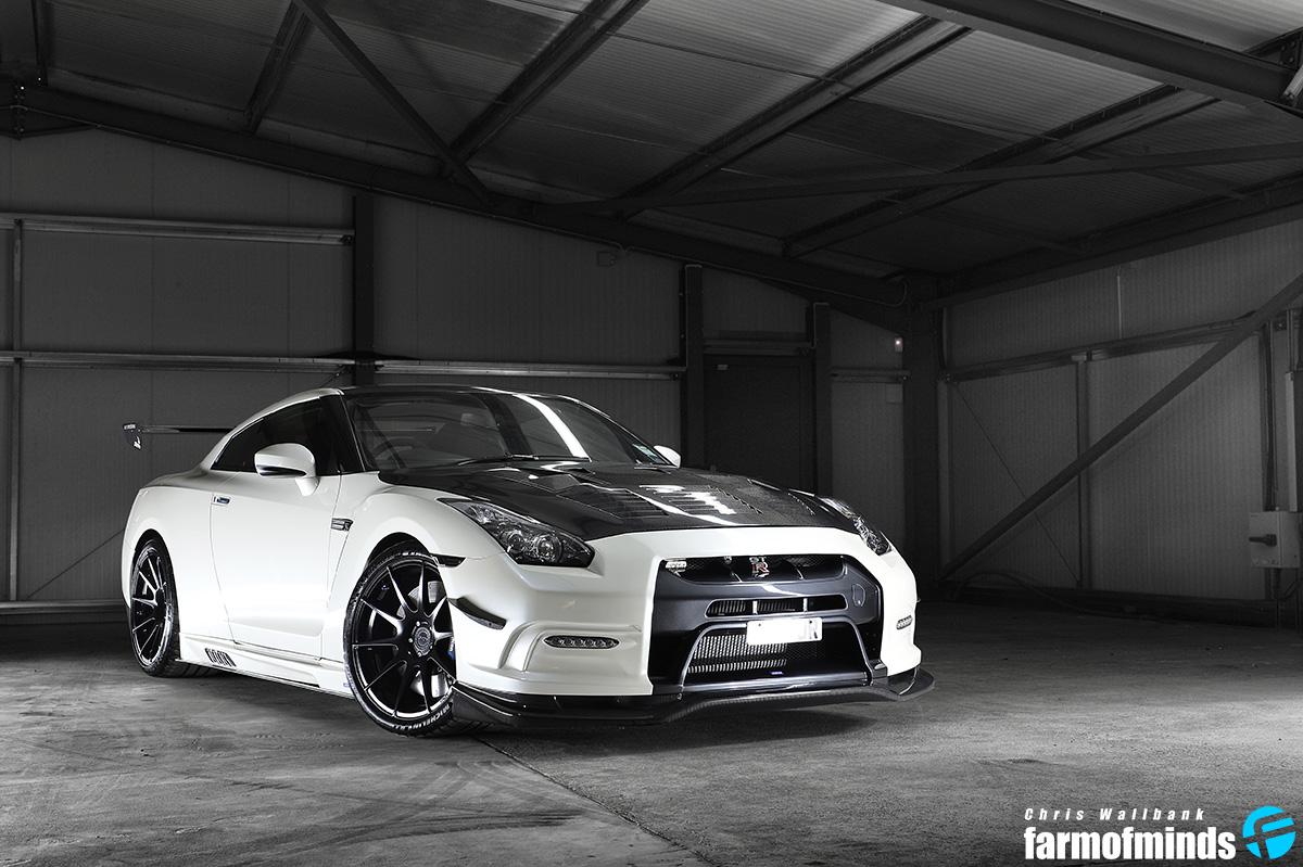 Varis GT-R (7)