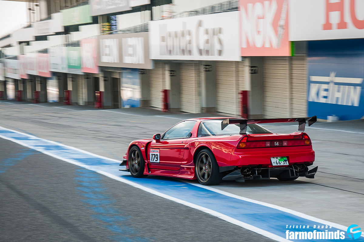 Time Attack NSX (13) copy