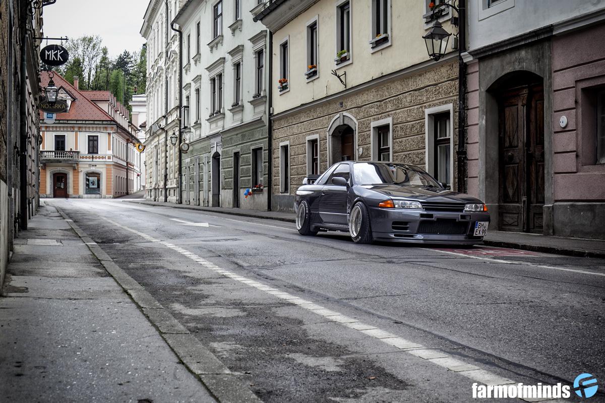 BNR32 GTR (2)