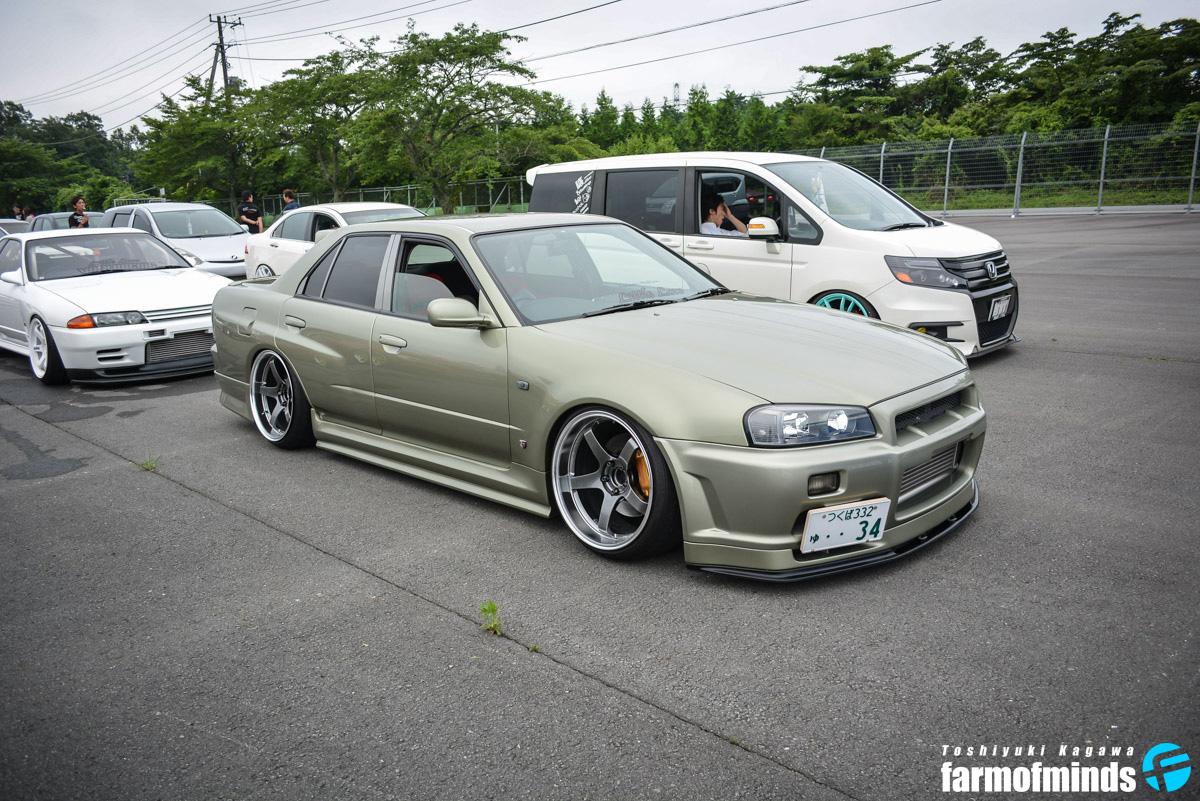 Offset Kings Japan (13)