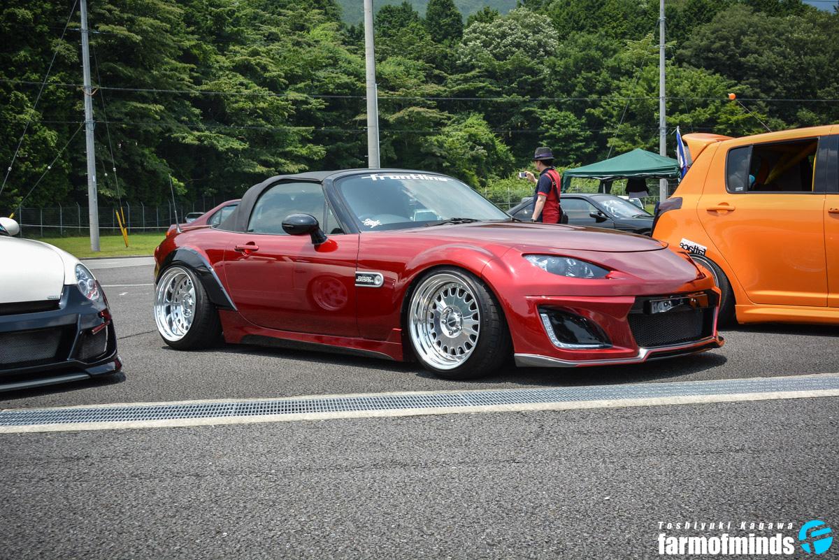 Offset Kings Japan (310)