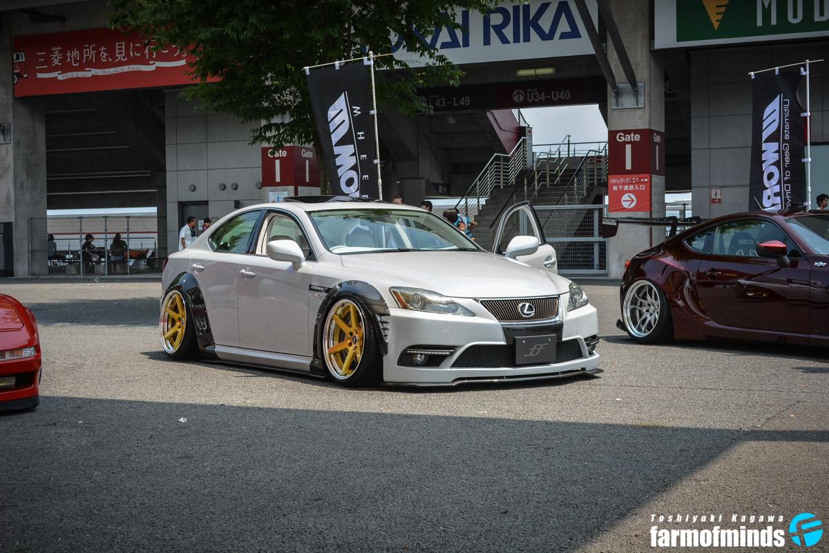 Offset Kings Japan (315)