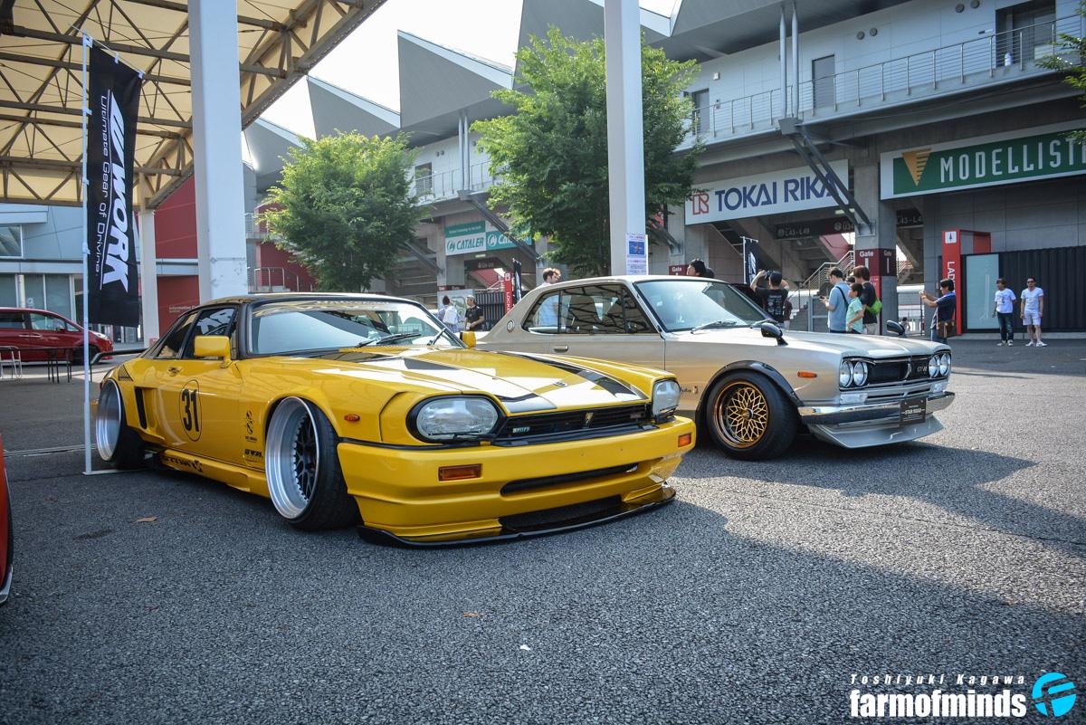 Offset Kings Japan (48)