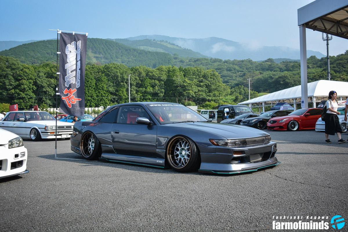 Offset Kings Japan (53)