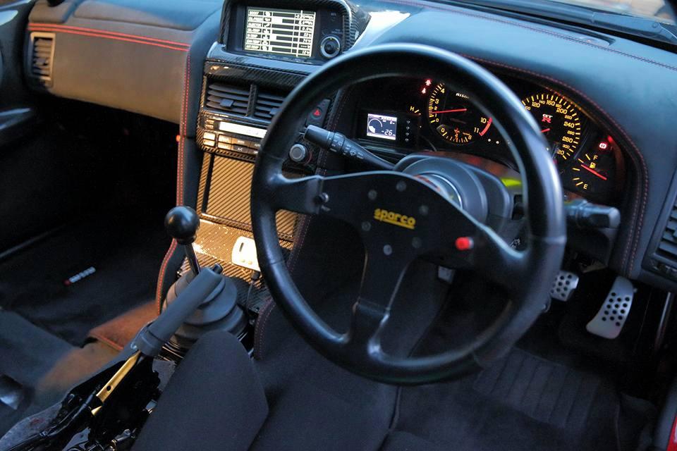 ATTKD R34 GT-R (3)