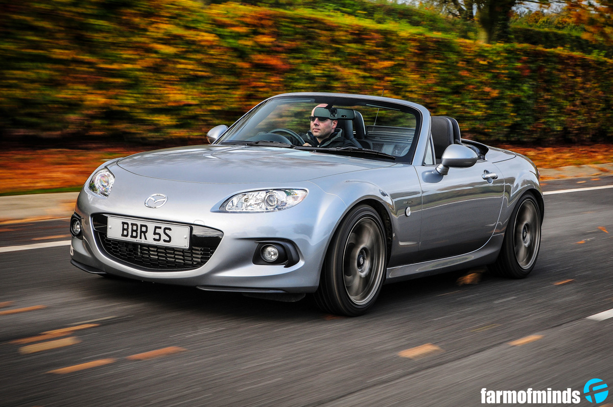 MX-5 Turbo (29)