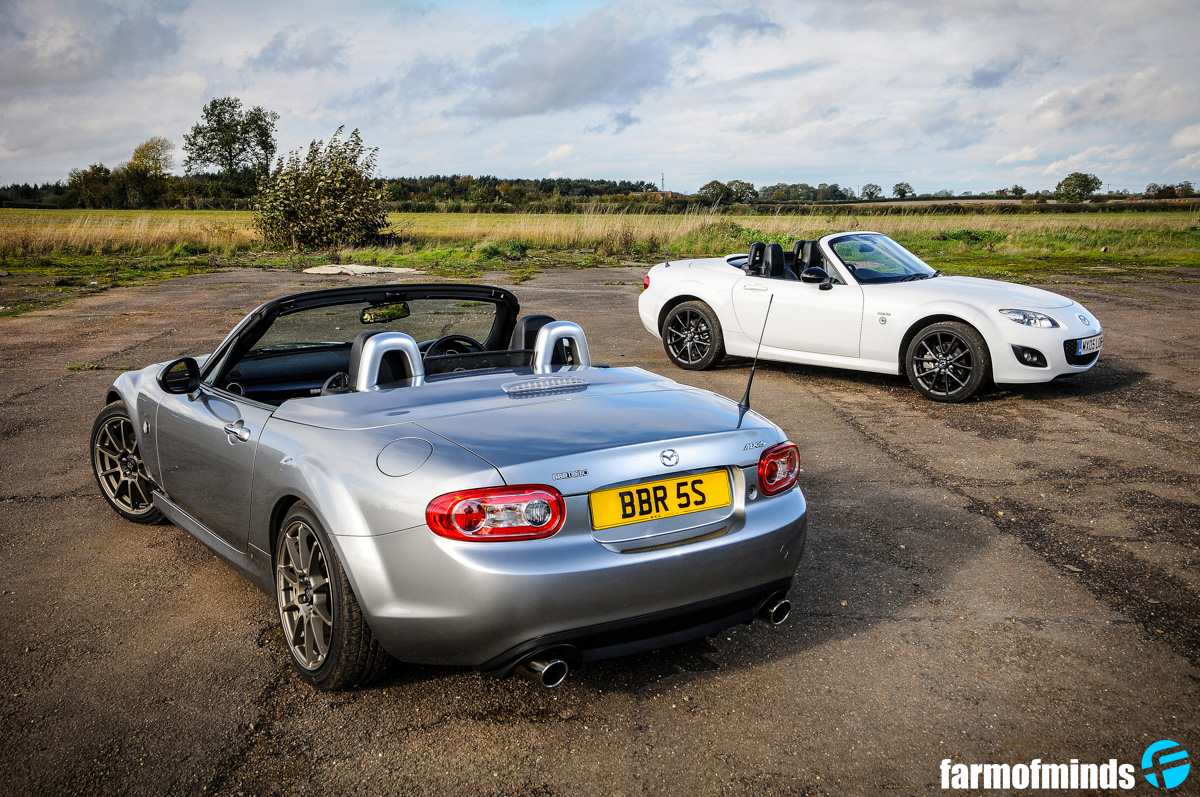 MX-5 Turbo (4)
