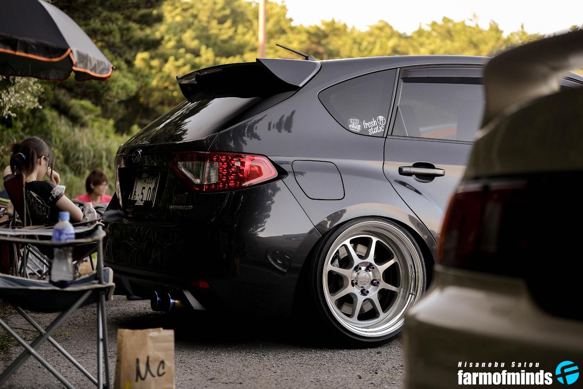 Subaru Impreza STi (7)