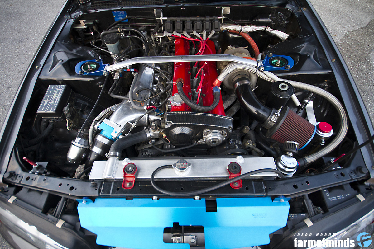 Nissan Skyline (16)