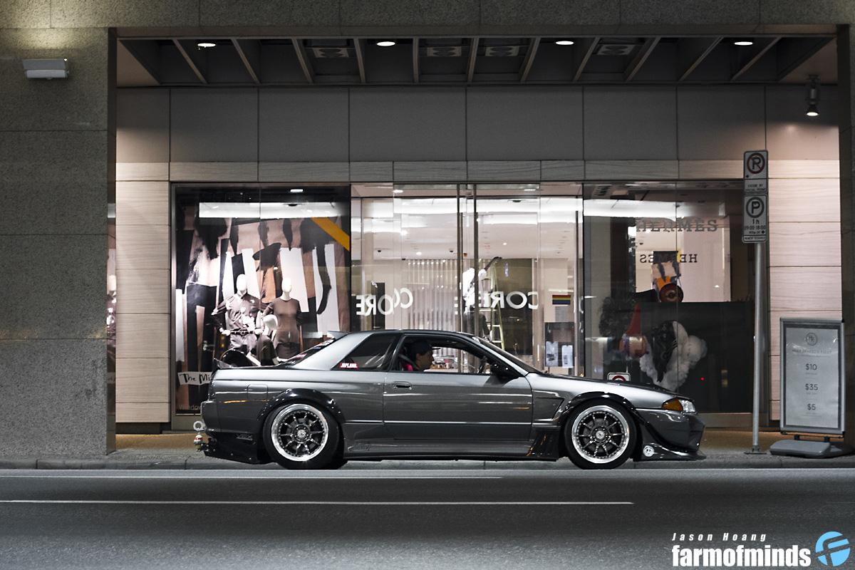Nissan Skyline (26)