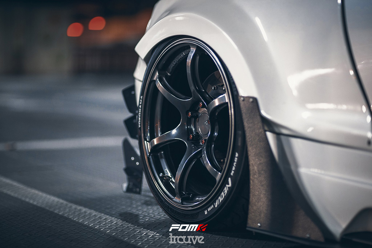 Honda CRZ (6)