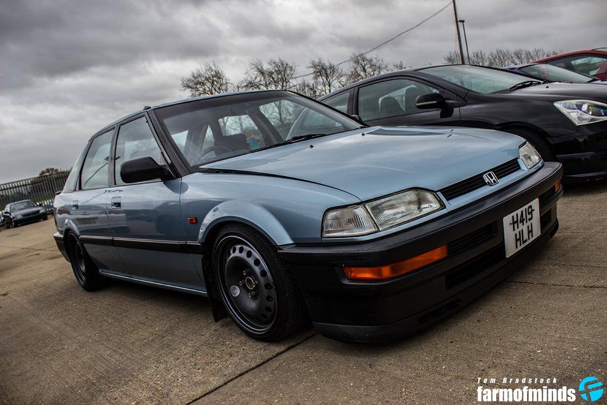 Mimms Honda (1)