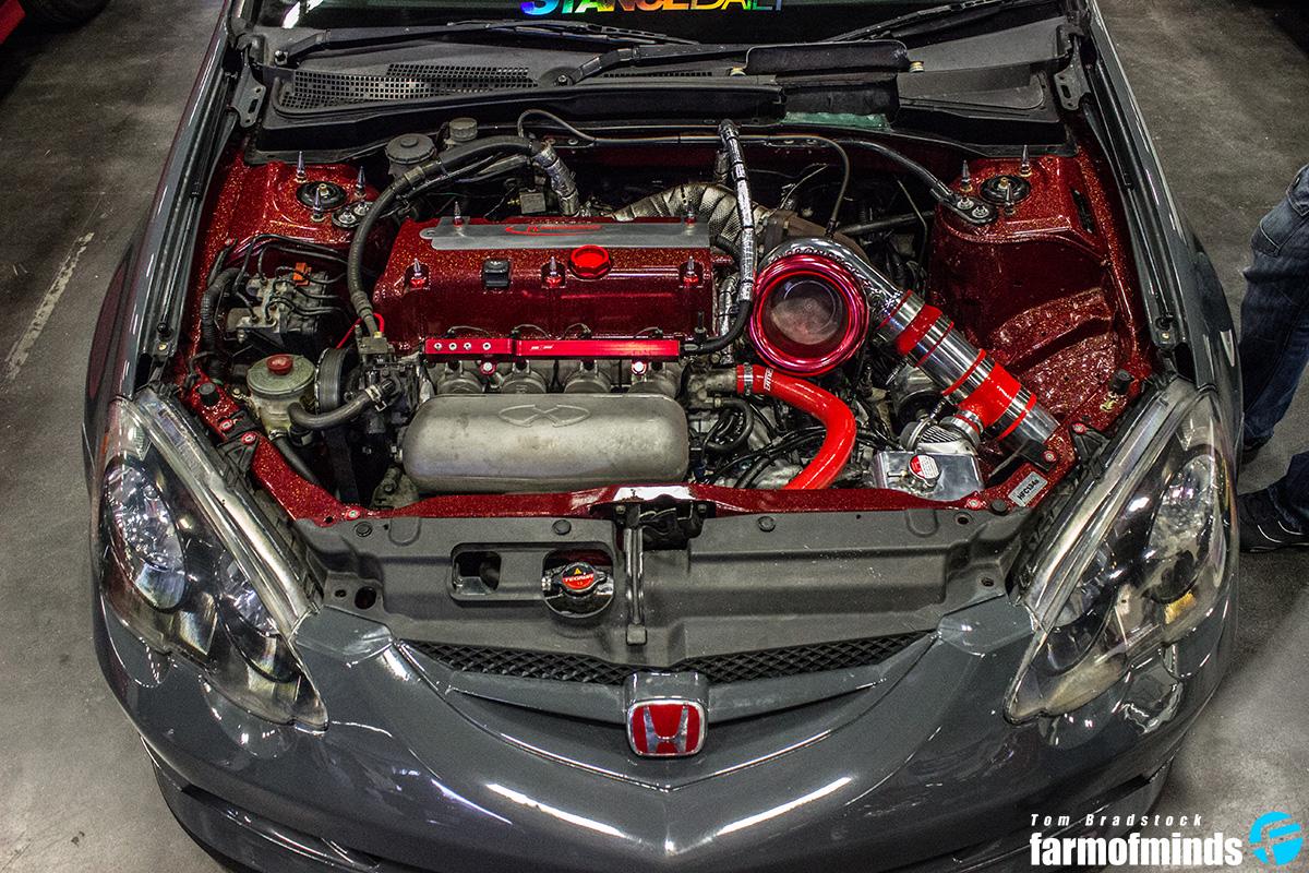 Mimms Honda (10)
