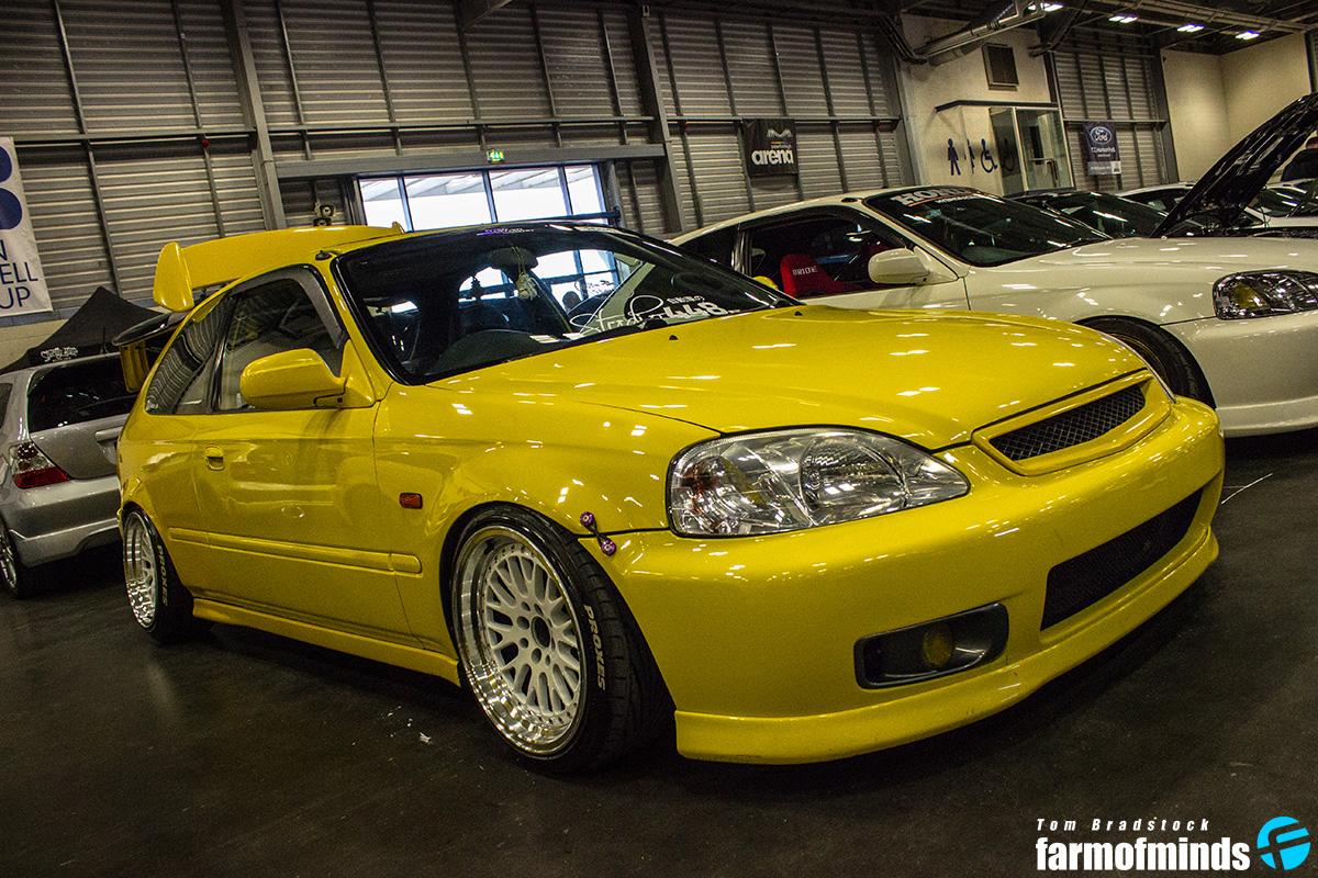 Mimms Honda (13)