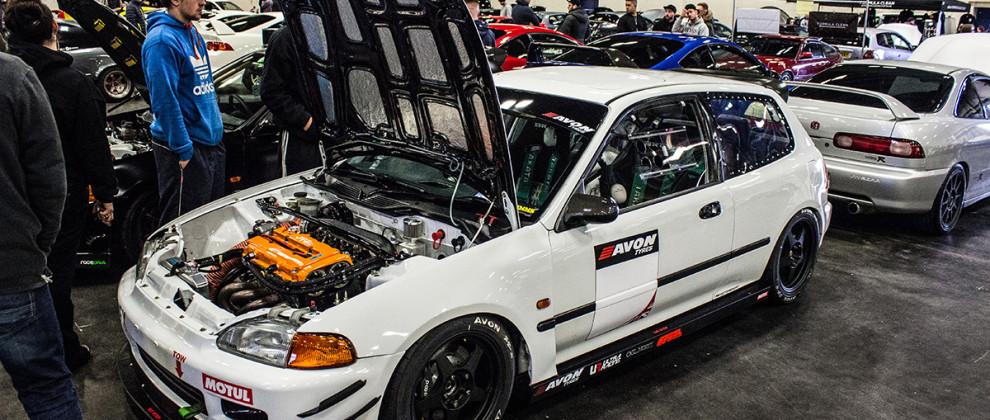 Mimms Honda (15)