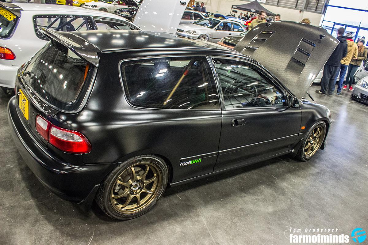 Mimms Honda (17)