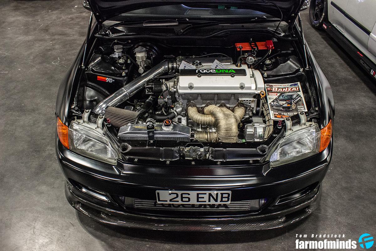 Mimms Honda (18)