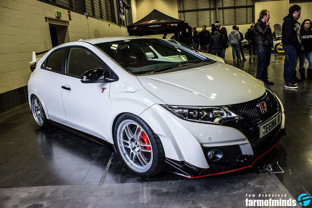 Mimms Honda (2)
