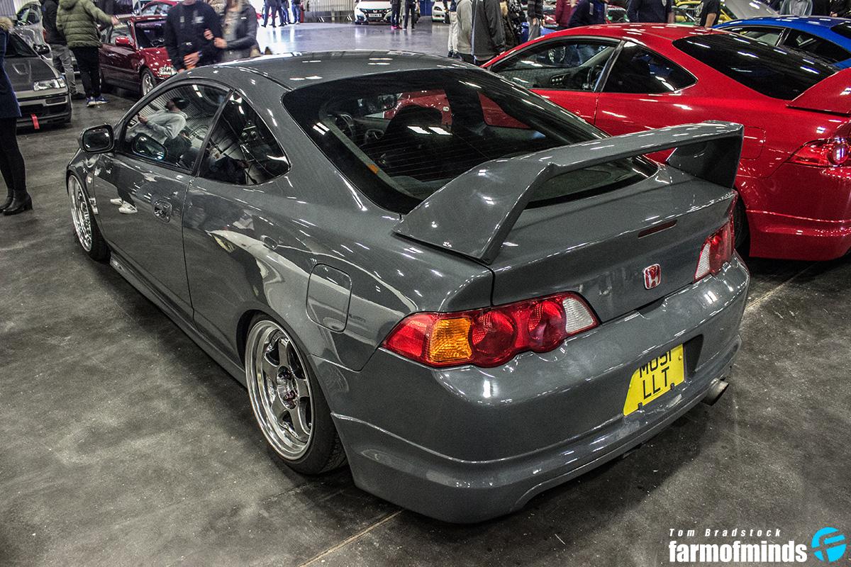 Mimms Honda (9)